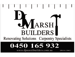 DJ-Marsh-Builders-Brisbane-North
