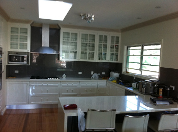Kitchen-renovater-brisbane