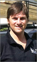 Dustin_Marsh_Builder_renovation_Brisbane