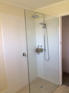 shower-install-brisbane