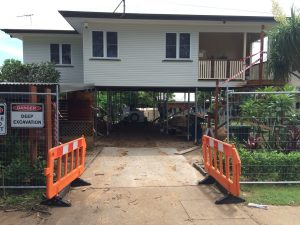 house-raising-renovation-Brisbane004